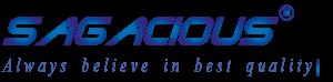 Sagacious Fashions Ltd